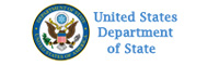 Used by US Department of State
